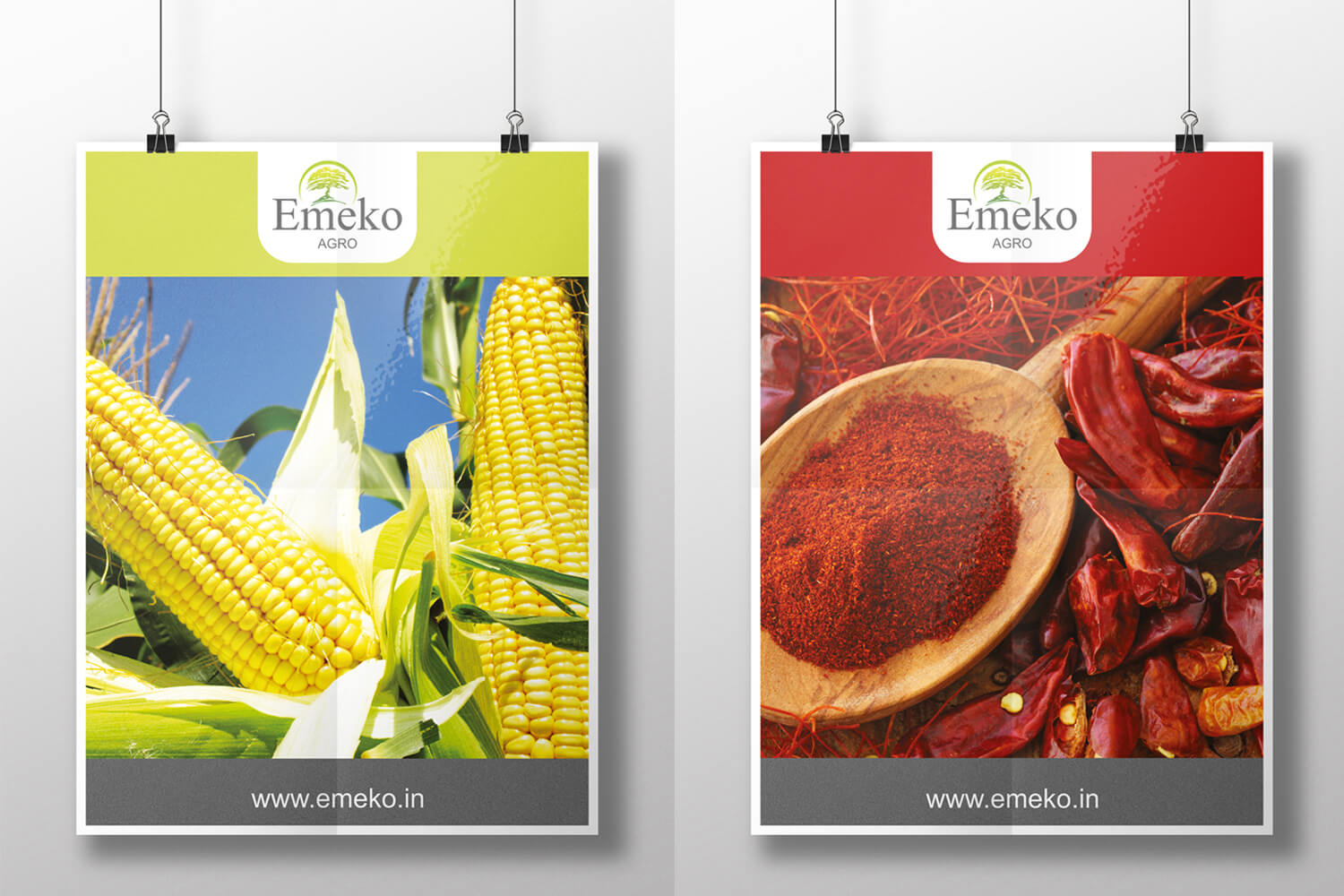 Exhibition Stall Posters : Emeko exhibition stall posters designs printing getnoticed